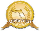 Florida Approved Ticket School On The Internet